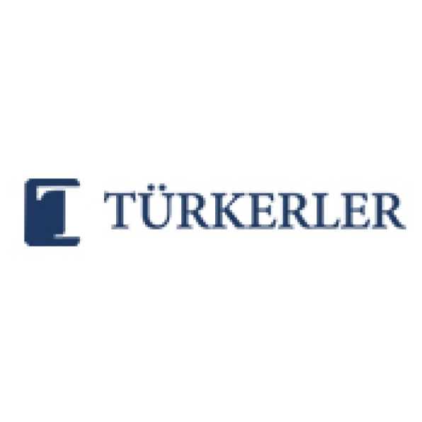 Türkerler Jeotermal A.Ş.