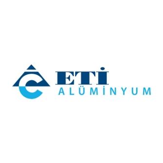 Eti Alüminyum A.Ş.
