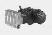 MW 100 hp (Yüksek Basınç)