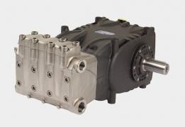 HF 50 hp