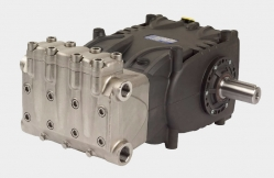 HS 75 hp