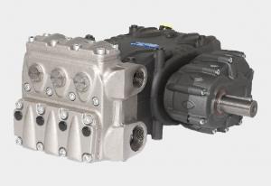 KS 75 hp