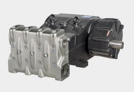 MK 150 hp (Alçak Basınç)